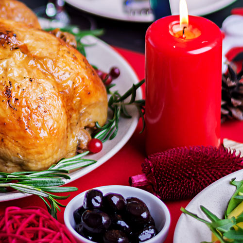 festive-christmas-turkey